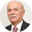 Francisco Freitas Cordeiro