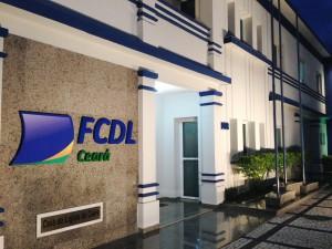 Foto FCDL